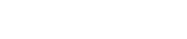 Step by Step In Home Care LLC