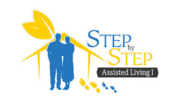 Step by Step Assisted Living I